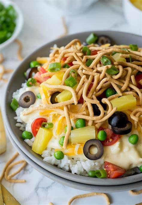 Hawaiian Haystacks Watermelon Wallpaper Rainbow Find Free HD for Desktop [freshlhys.tk]
