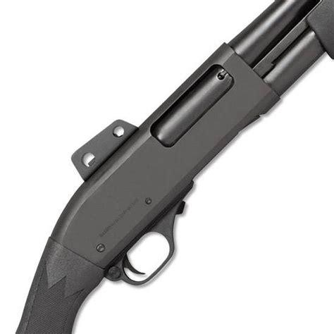 Hawk Model 982 12 Gauge Tactical Pump Shotgun