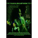 Haxx deadroom: a cyberpunkzz story 2017 brrip download links