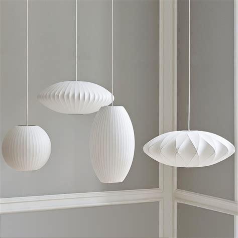 Hay Lampe