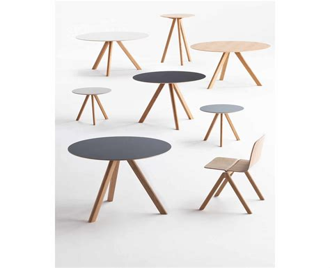 Hay Tisch