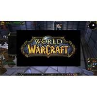 Hayden's world of warcraft secret gold guide experience