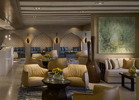 Hba Interior Design Make Your Own Beautiful  HD Wallpapers, Images Over 1000+ [ralydesign.ml]