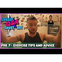 Hcg diet made simple 2011 tips
