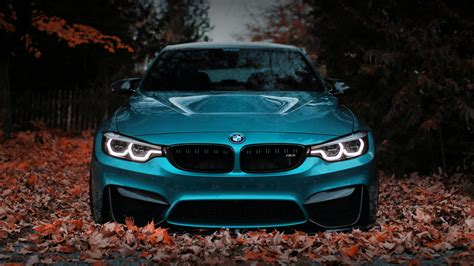 Hd Bmw Wallpapers 1080p Glitter Wallpaper Creepypasta Choose from Our Pictures  Collections Wallpapers [x-site.ml]