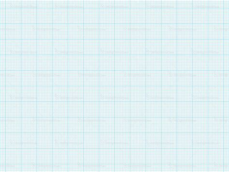 Hd Graph Paper Graph and Velocity Download Free Graph and Velocity [gmss941.online]