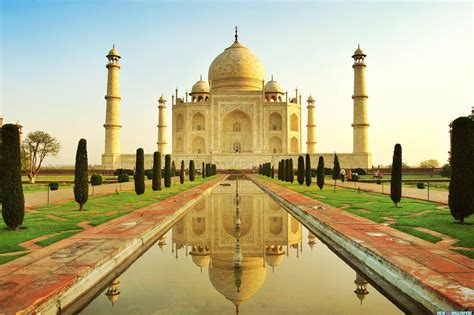 Hd Taj Mahal Wallpapers Glitter Wallpaper Creepypasta Choose from Our Pictures  Collections Wallpapers [x-site.ml]