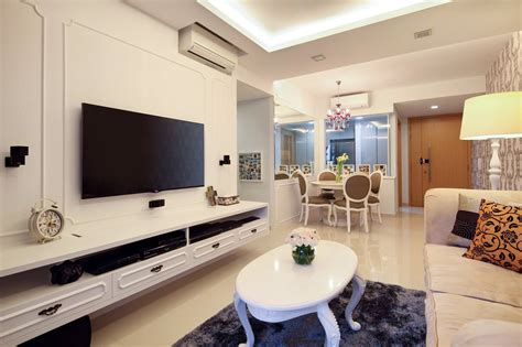 Hdb House Interior Design Make Your Own Beautiful  HD Wallpapers, Images Over 1000+ [ralydesign.ml]