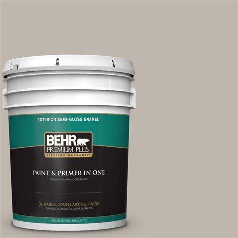 Hdc Home Decorators Home Decorators Catalog Best Ideas of Home Decor and Design [homedecoratorscatalog.us]