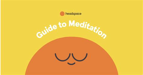 Headspace Deal