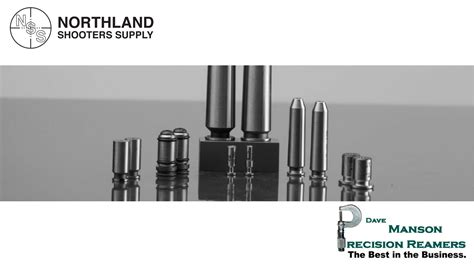Headspace Gages Gauges Northland Shooters Supply