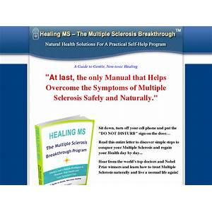 *healing ms* the multiple sclerosis breakthrough tutorials