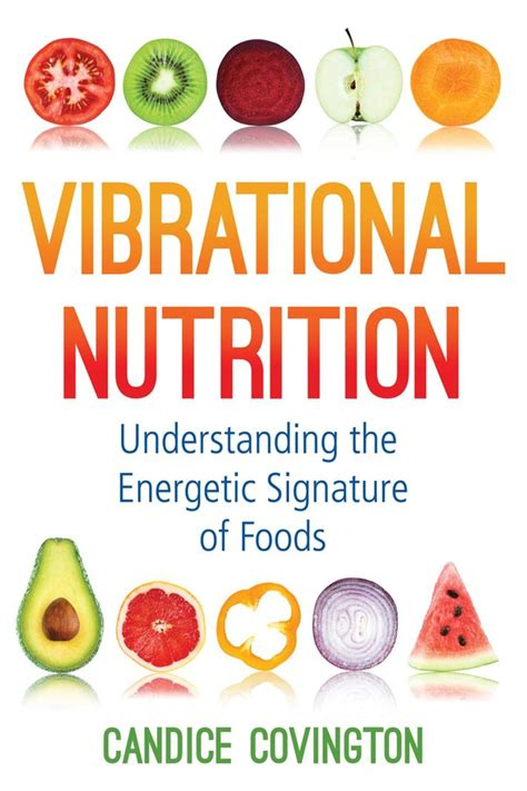 @ Health Nutrition Book Teen - Ace Nutrients.