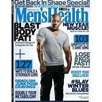 Stream health 2017 dvd quality