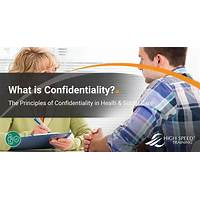Health confidential free tutorials