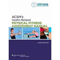 Buying health related ebooks sell and get high conversion