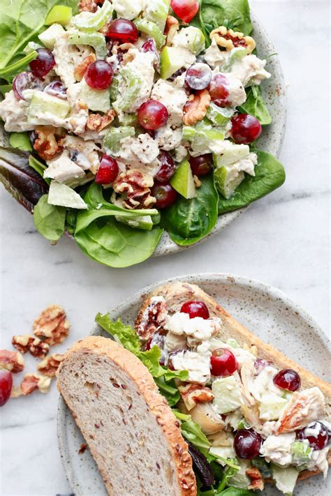 Healthy Chicken Salad Recipe Watermelon Wallpaper Rainbow Find Free HD for Desktop [freshlhys.tk]