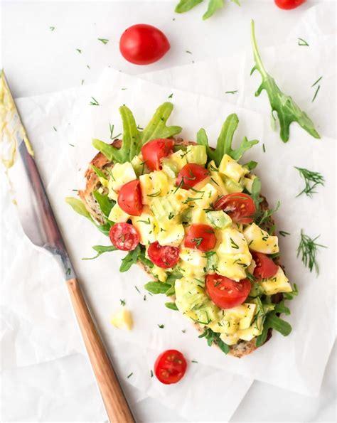 Healthy Egg Salad Watermelon Wallpaper Rainbow Find Free HD for Desktop [freshlhys.tk]