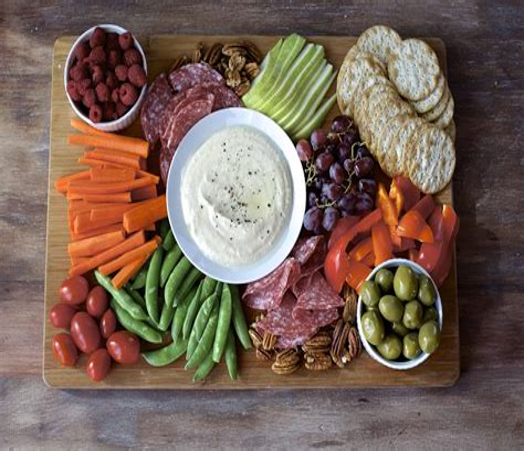 Healthy Lunches Watermelon Wallpaper Rainbow Find Free HD for Desktop [freshlhys.tk]