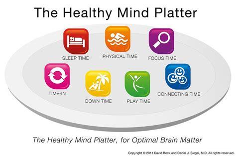 Healthy Mind Platter Siegel Pdf Download
