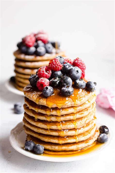 Healthy Pancake Recipe Watermelon Wallpaper Rainbow Find Free HD for Desktop [freshlhys.tk]