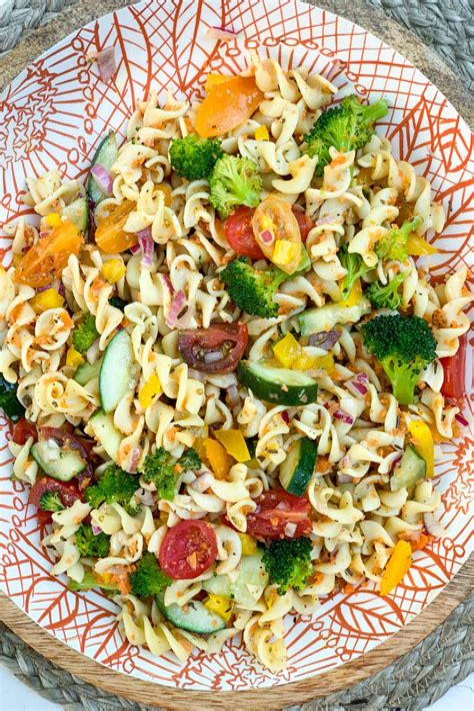 Healthy Pasta Salad Watermelon Wallpaper Rainbow Find Free HD for Desktop [freshlhys.tk]