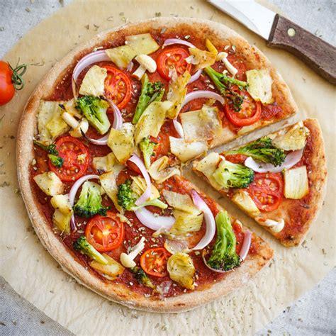 Healthy Pizza Recipes Watermelon Wallpaper Rainbow Find Free HD for Desktop [freshlhys.tk]
