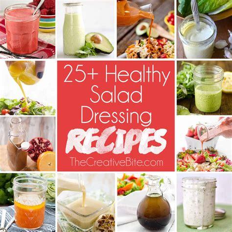 Healthy Salad Dressing Recipes Watermelon Wallpaper Rainbow Find Free HD for Desktop [freshlhys.tk]