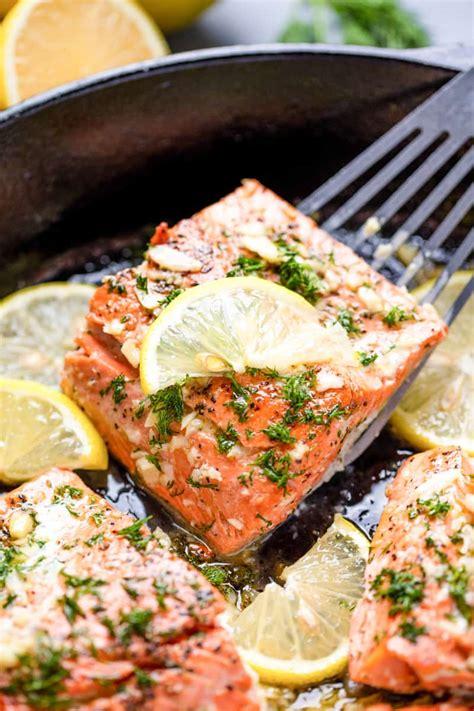 Healthy Salmon Recipes Watermelon Wallpaper Rainbow Find Free HD for Desktop [freshlhys.tk]