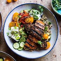 Coupon code for healthy mediterranean diet recipes
