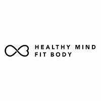 Coupon code for healthy mind fit body at the root of weight loss