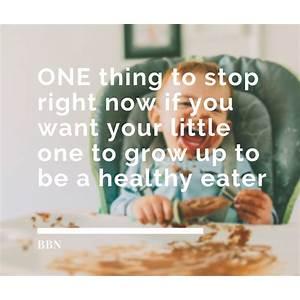 Free tutorial healthy mom guidebook mom beyond baby