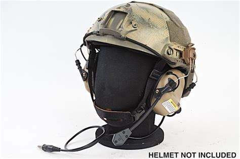 Hearing Protection Ear Muffs Ear Plugs Up To 48 Off