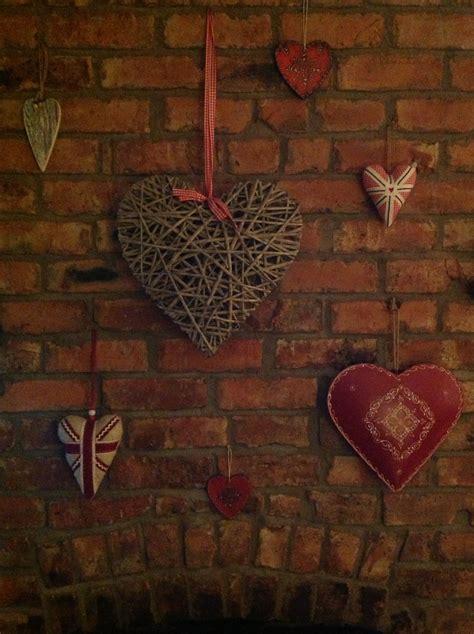 Heart Home Decor Home Decorators Catalog Best Ideas of Home Decor and Design [homedecoratorscatalog.us]