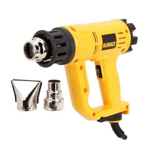 Heat Gun Accessories Home Depot