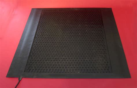 Heated Garage Floor Mats Make Your Own Beautiful  HD Wallpapers, Images Over 1000+ [ralydesign.ml]
