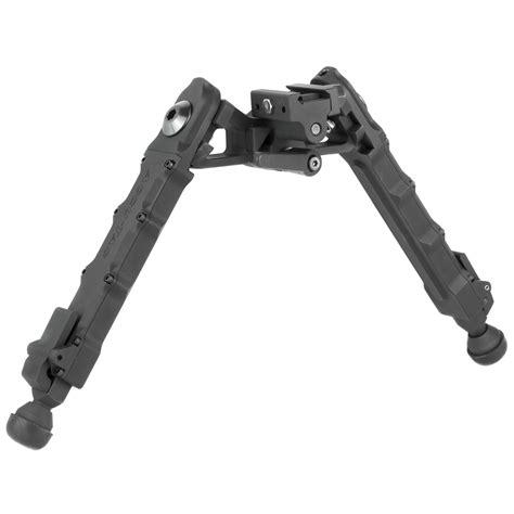 Heavy Duty Rifle Bipod