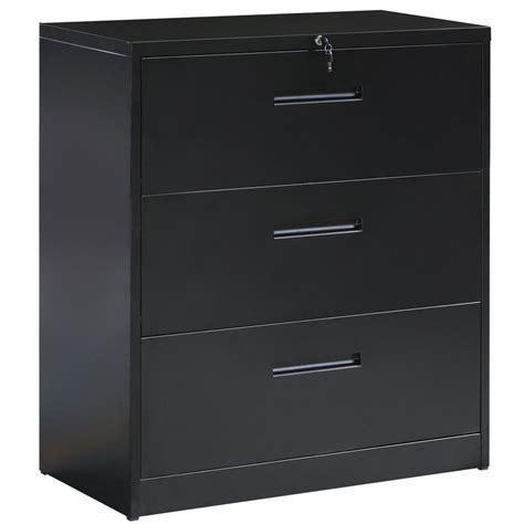 Heavy Duty Steel Drawer Cabinet Image