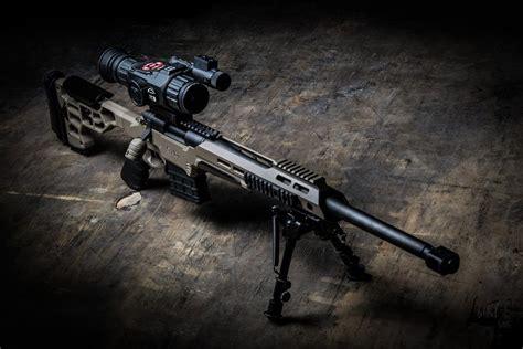 Hebrew 30401 Bolt Action Rifle