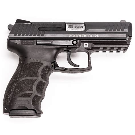 Heckler Koch Products For Sale - Tombstone Tactical