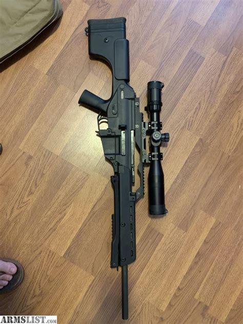 Heckler Koch Sl8 Clamping Sleeve Heckler Koch Sl8 Clamping Sleeve Black