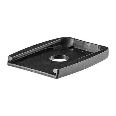 Heckler Koch Usp Floorplate Std Usp Compact 9mm Floorplate Std Usp Compact 9mm