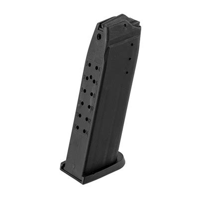 Heckler Koch Usp Magazine Usp9 15rd Replaces 21 Magazine Usp9 15rd Replaces 21