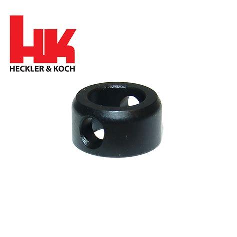 Heckler Koch Usp Retainer Buffer Spring Usp Retainer Buffer Spring Usp