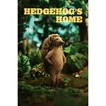 Watch the hedgehog's home 2017 streaming
