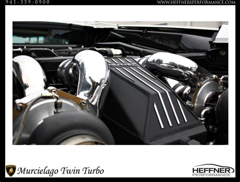 Heffner Twin Turbo Murcielago HD Style Wallpapers Download free beautiful images and photos HD [prarshipsa.tk]