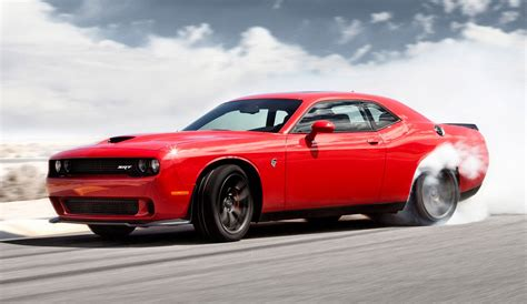 Hellcat Pics HD Wallpapers Download free images and photos [musssic.tk]