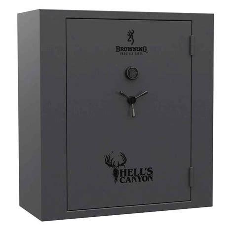 Gun-Store Hells Canyon Gun Store.