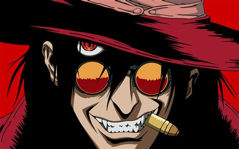 Hellsing Alucard Wallpaper Hd Glitter Wallpaper Creepypasta Choose from Our Pictures  Collections Wallpapers [x-site.ml]