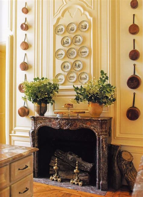 Help With Home Decor Home Decorators Catalog Best Ideas of Home Decor and Design [homedecoratorscatalog.us]